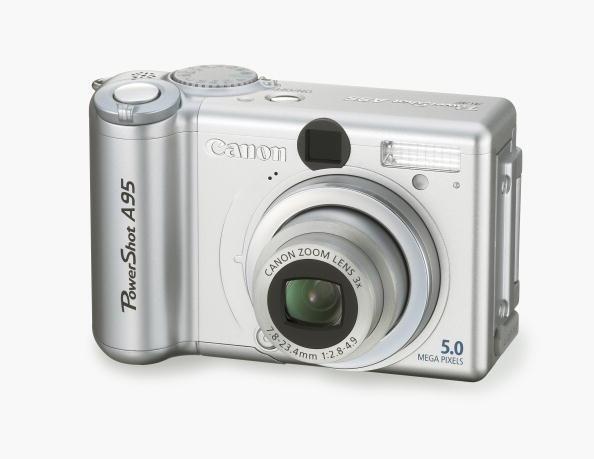 Ergonomics「Canon's new photography products」:写真・画像(11)[壁紙.com]