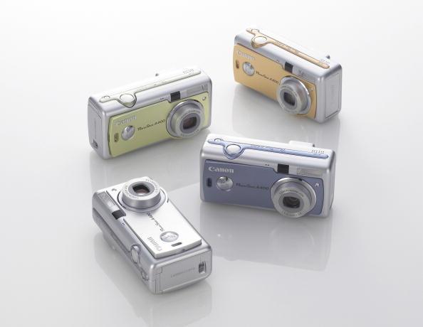Ergonomics「Canon's new photography products」:写真・画像(10)[壁紙.com]