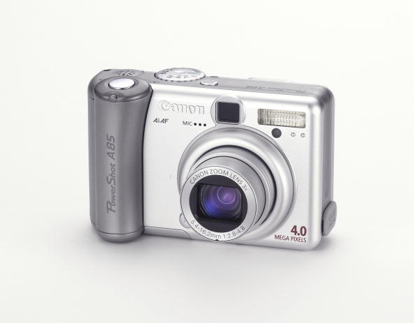 Ergonomics「Canon's new photography products」:写真・画像(12)[壁紙.com]