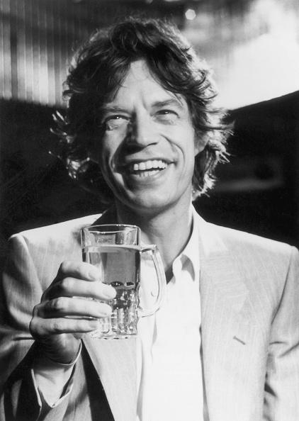 Celebrities「Mick Jagger」:写真・画像(3)[壁紙.com]