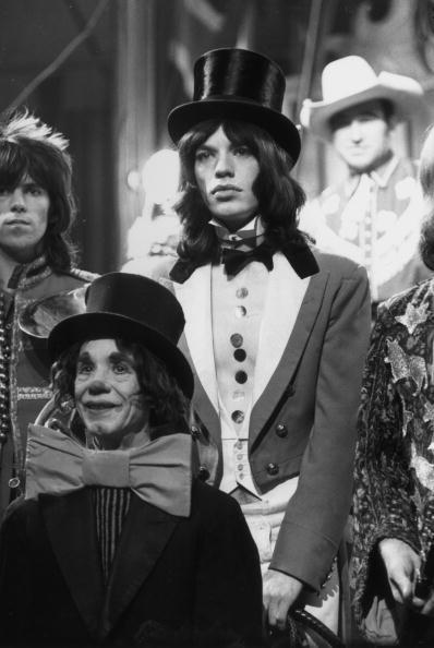 Awe「Rock And Roll Circus」:写真・画像(16)[壁紙.com]