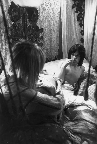 Bedroom「Performance」:写真・画像(5)[壁紙.com]