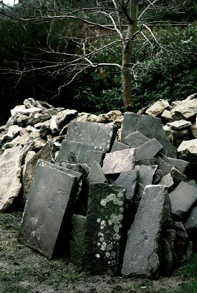 Finance and Economy「Stone slabs」:写真・画像(6)[壁紙.com]