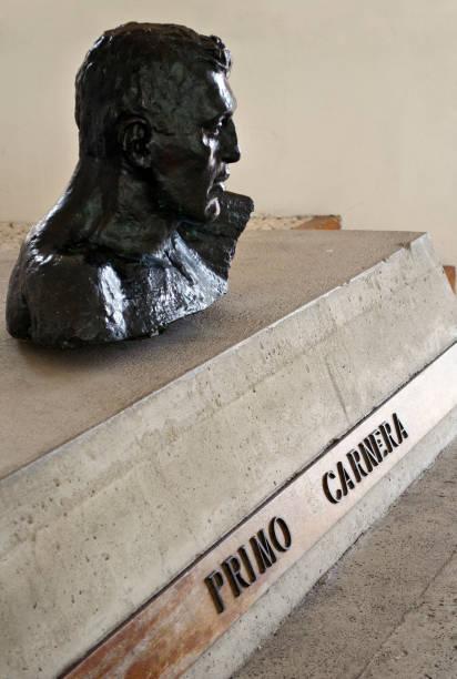 Bust Portrait Of Primo Carnera:ニュース(壁紙.com)
