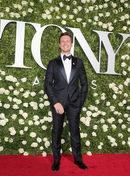 第71回トニー賞「2017 Tony Awards - Red Carpet」:写真・画像(6)[壁紙.com]