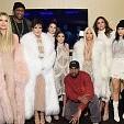 Kendall Jenner壁紙の画像(壁紙.com)