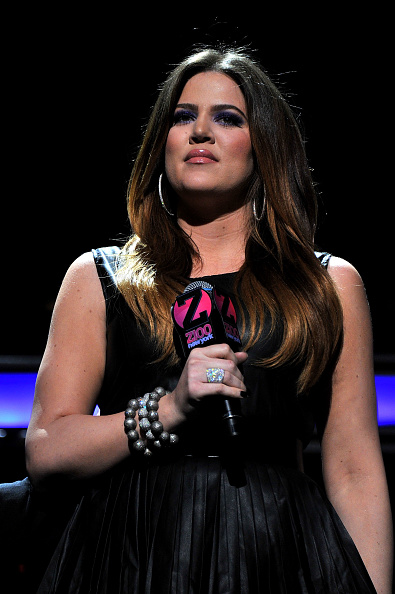 Stephen Lovekin「Z100's Jingle Ball 2011 Presented by Aeropostale - Show」:写真・画像(17)[壁紙.com]