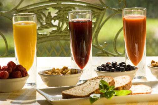 Vegetable Juice「Breakfast foods and beverages」:スマホ壁紙(5)