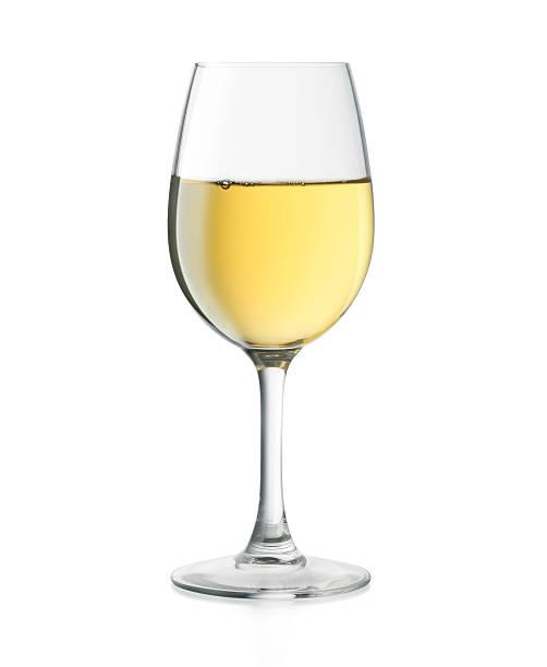 White wine XXL:スマホ壁紙(壁紙.com)