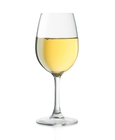 Bordeaux「White wine XXL」:スマホ壁紙(11)