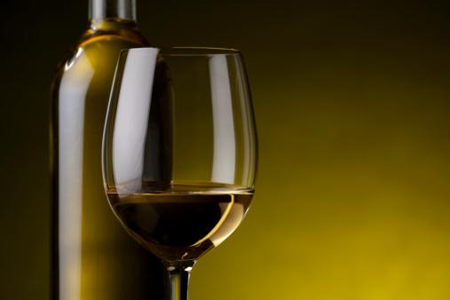 White Wine「White wine」:スマホ壁紙(12)