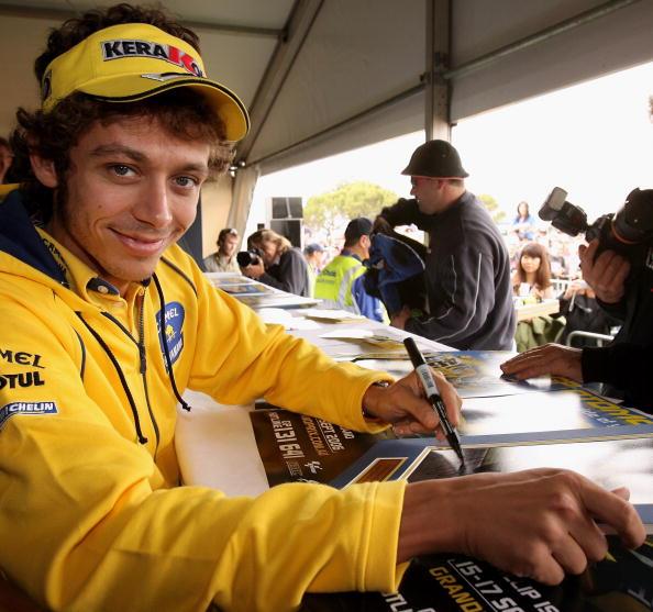 フィリップアイランドグランプリサーキット「2006 GMC Australian Motorcycle Grand Prix」:写真・画像(9)[壁紙.com]