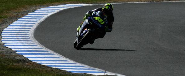 フィリップアイランドグランプリサーキット「2005 Australian MotoGP - Day Four」:写真・画像(19)[壁紙.com]