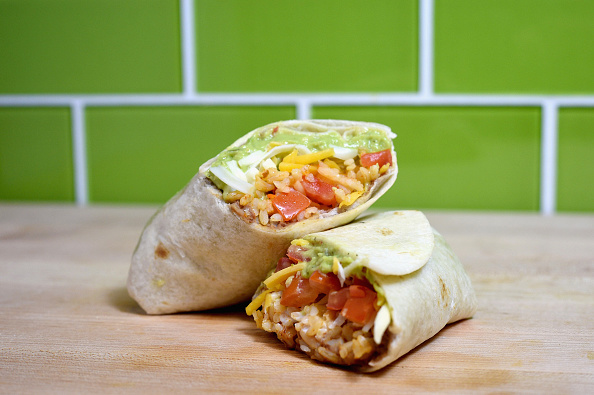 Photography「Taco Bell Menu Items, Headquarters And Restaurant Shoot」:写真・画像(4)[壁紙.com]