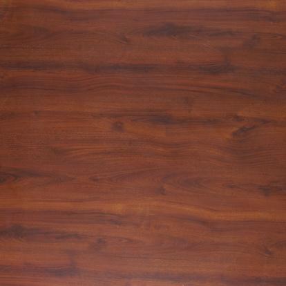 Carpentry「Wood surface」:スマホ壁紙(5)
