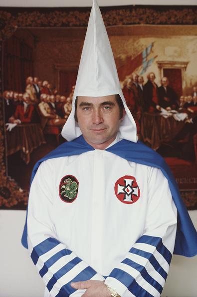 Hat「Klan Leader」:写真・画像(17)[壁紙.com]