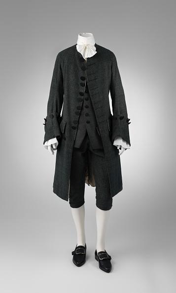 Menswear「Suit」:写真・画像(15)[壁紙.com]