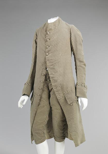 Menswear「Suit」:写真・画像(12)[壁紙.com]