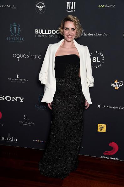 Eamonn M「Sony Host BRIT awards After Party At aqua shard」:写真・画像(18)[壁紙.com]