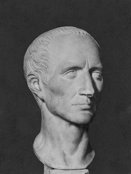 皇帝「Julius Caesar」:写真・画像(3)[壁紙.com]
