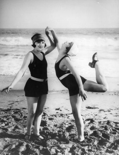 Swimwear「Shall We Dance」:写真・画像(8)[壁紙.com]