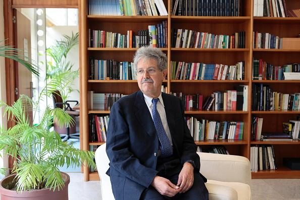 Publisher「Federico Enriques」:写真・画像(17)[壁紙.com]