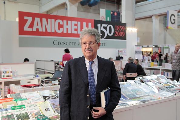 Publisher「Federico Enriques」:写真・画像(18)[壁紙.com]