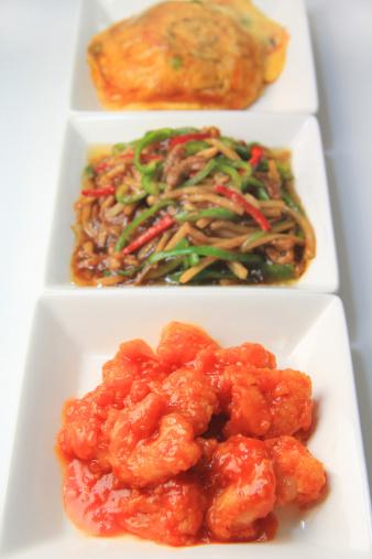 Chili Sauce「Ebi chili (Stir-fried shrimp in chilli sauce)」:スマホ壁紙(16)