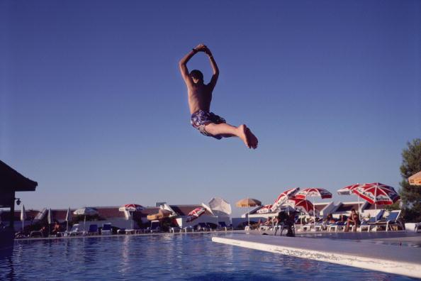 Fun「Turkish Holiday Resort」:写真・画像(10)[壁紙.com]