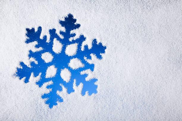 Ice Crystal on frozen window:スマホ壁紙(壁紙.com)
