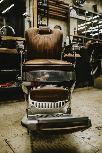 Hipster - Person「Barber shop」:スマホ壁紙(6)