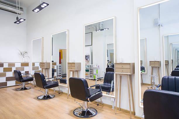 Barber shop:スマホ壁紙(壁紙.com)