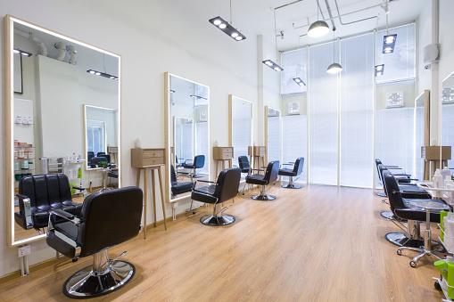 Design「Barber shop」:スマホ壁紙(8)