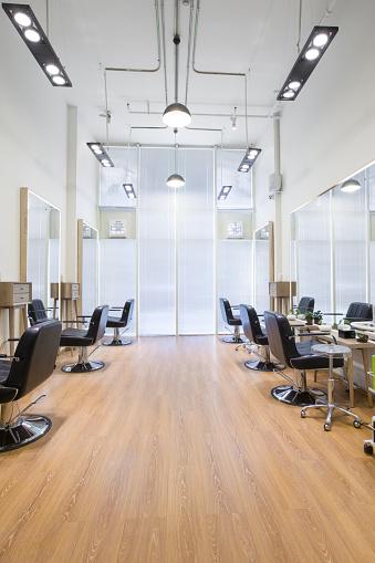 Hairdresser「Barber shop」:スマホ壁紙(13)
