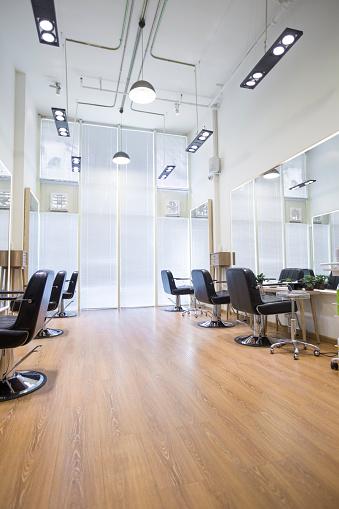 Hairdresser「Barber shop」:スマホ壁紙(11)