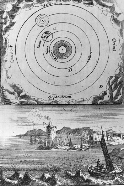Order「Descartes System」:写真・画像(9)[壁紙.com]