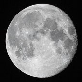 満月壁紙の画像(壁紙.com)