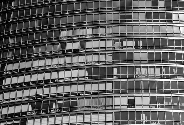 Conformity「Marriott Executive Apartments, London Docklands, England, UK」:写真・画像(5)[壁紙.com]