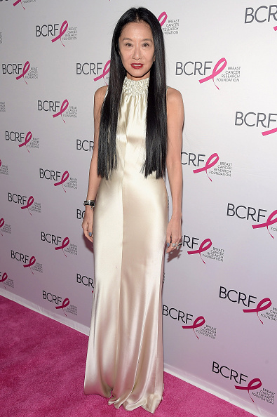 Breast「Breast Cancer Research Foundation's Hot Pink Party: BCRF Goes Wild - Arrivals」:写真・画像(19)[壁紙.com]
