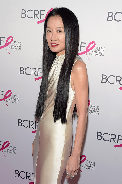 Breast「Breast Cancer Research Foundation's Hot Pink Party: BCRF Goes Wild - Arrivals」:写真・画像(9)[壁紙.com]