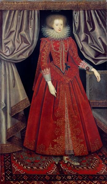 Painting - Activity「Catherine Howard」:写真・画像(14)[壁紙.com]