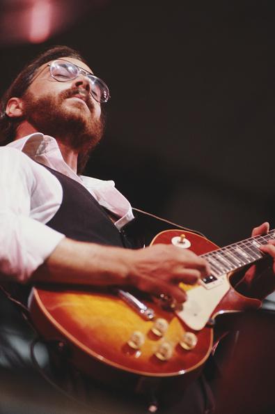 Electric Guitar「Al Di Meola」:写真・画像(16)[壁紙.com]