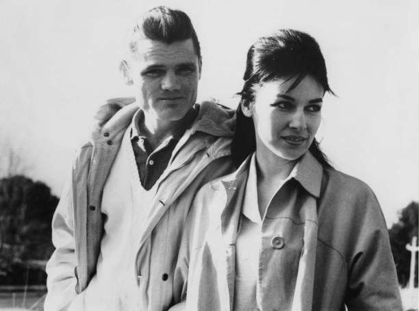 Fiancé「Chet Baker」:写真・画像(17)[壁紙.com]