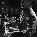 Duke Ellington壁紙の画像(壁紙.com)