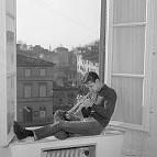 Chet Baker壁紙の画像(壁紙.com)