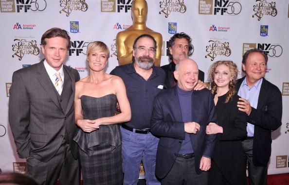 "Movie「25th Anniversary Screening & Cast Reunion Of ""The Princess Bride"" -  50th New York Film Festival」:写真・画像(2)[壁紙.com]"
