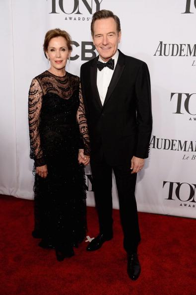 トニー賞「2014 Tony Awards - Arrivals」:写真・画像(14)[壁紙.com]