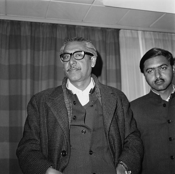 Adults Only「Sheikh Mujibur Rahman」:写真・画像(19)[壁紙.com]