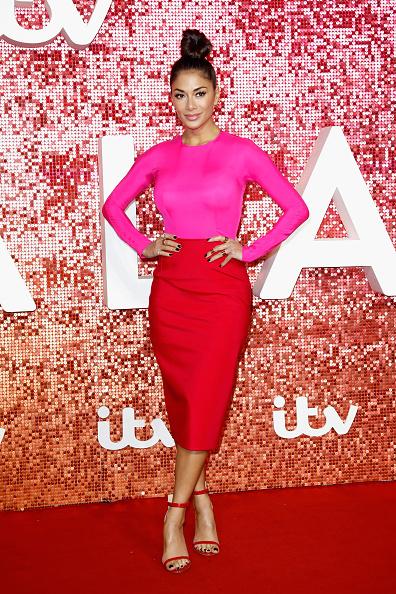 ITV Gala「ITV Gala - Red Carpet Arrivals」:写真・画像(12)[壁紙.com]