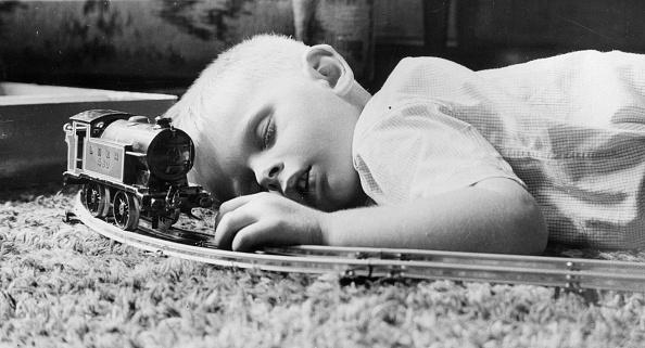Lying Down「Sleeper」:写真・画像(13)[壁紙.com]